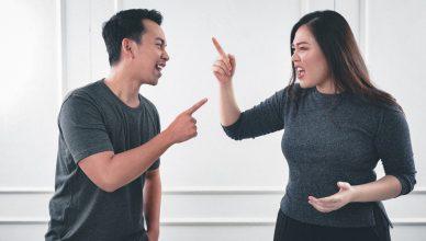 Rozwód a separacja – czym się różnią i kiedy się na nie zdecydować?